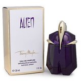 Alien EDP 30 ML Thierry Mugler
